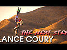 """The Next Level"" LANCE COURY FMX Short Film"