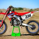 C138_andrew_bike
