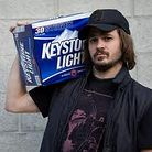 Vital MX member Keith Stone