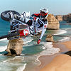 Vital MX member Aussie_power_sports