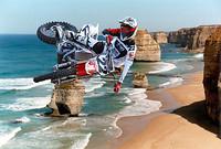 Aussie_power_sports