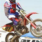 Vital MX member socalmotocross97