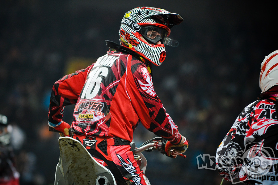 ADAC Supercross Stuttgart - mxcarro - Motocross Pictures - Vital MX