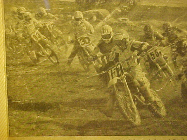 MVC-002F - heresjohnny151 - Motocross Pictures - Vital MX