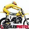 Vital MX member Paul Buckley