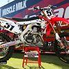 Vital MX member Moto619