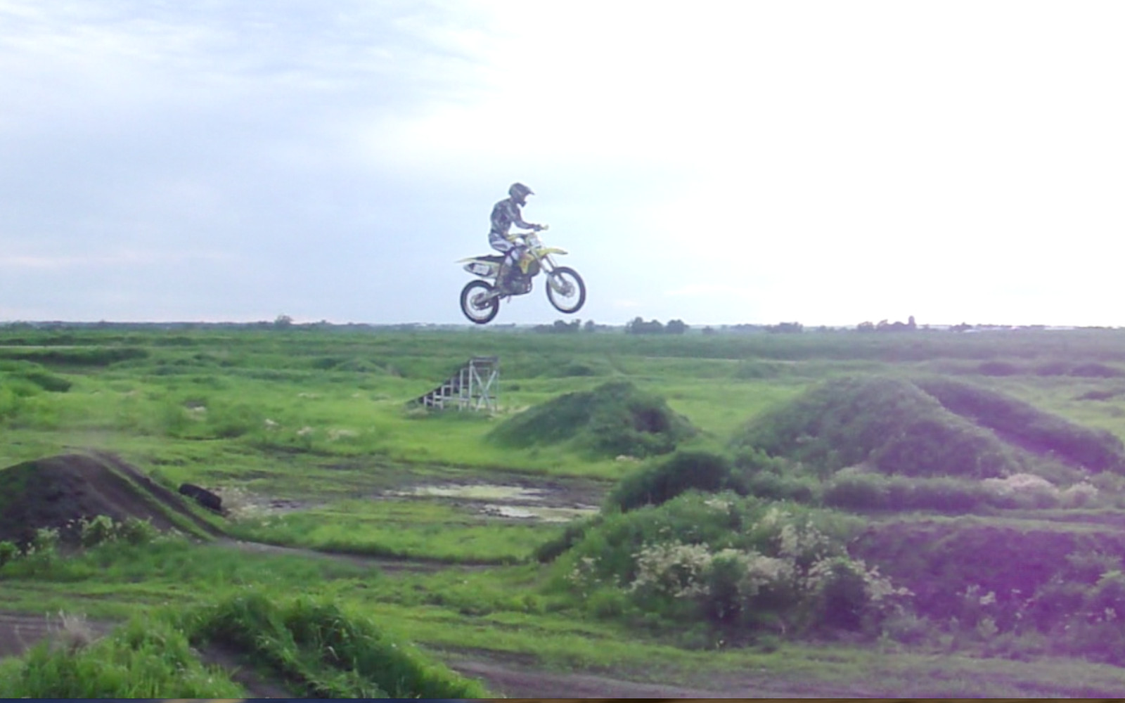 show off your track moto related motocross forums