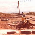 C138_saguaro_raceway_12_sep_82