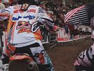 Is Jeffrey Herlings ready for the 2014 World Championship ?
