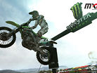 'MXGP: The Official Motocross Video Game' - EXCLUSIVE Game Play