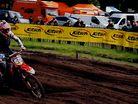 2016 British Motocross Championship: Hawkstone Park - Tommy Searle, Shaun Simpson, & More