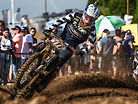 MXGP Racer Takes on the Toughest Track In The World