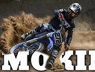 The World's Fastest 250 2 Stroke MX Ride?