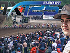 Is this the Worlds Toughest 125 Motocross Championship? | SEVEN MX