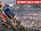 Ultimate Backyard Motocross Track?