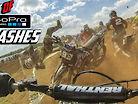 Gnarliest Dirt Bike Crashes   2020 Edition