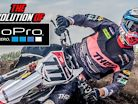 The Evolution of GoPro: Dirt Bikes  | A Visual History