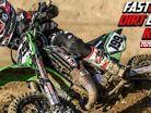 Fastest Dirt Bike Kids!