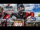 Dirt Bike Kids Craziest Battles & Races!