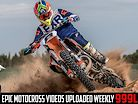 We Love Motocross | Welcome to 999lazer!