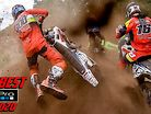 Best of Dirt Bike GoPro 2020 Edition   Insane Race Action
