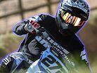 Riding a Yamaha YZ250 Two Stroke FLAT OUT | 2 Stroke Motocross