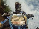 How to ride a 2 stroke - Chapter 2