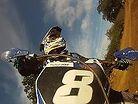 Raw 4 - 125 Motocross