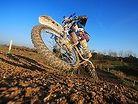 2011 Motocross Highlights - Toofast films