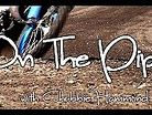"""On the Pipe"" 125cc Motocross"