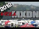 2012 Vets MXDN teaser video