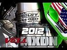 "2012 Vets MXDN Movie - ""The Battle of the Nations"""