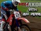 """2012 Vets MXdN Evo Class - """"Jeff Perrett Special"""""""
