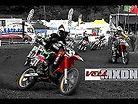 2012 Vets MXDN Motocross - RAW +