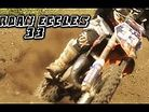 Motocross- Amazing 85cc Rider