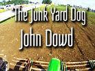 John Dowd KX 500 Race- RAW