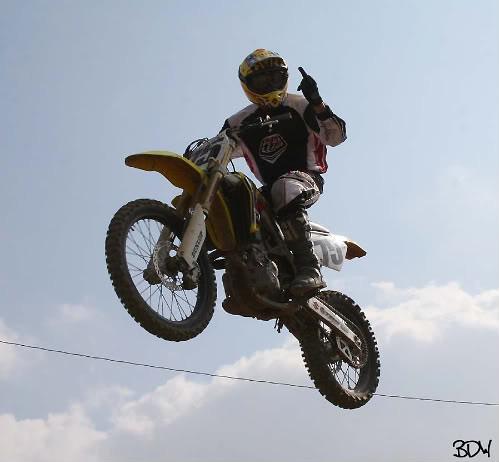 img0905copytc1 - SLAPAHO - Motocross Pictures - Vital MX