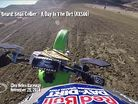 GoPro: Sean Collier - Red Bull: A Day In The Dirt (KX500) | D-Squared Images