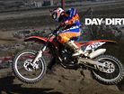 Red Bull Day In The Dirt 2013 | D-Squared Images