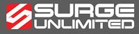 Surge Unlimited