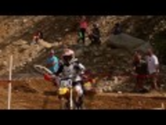 2014 Wideopen J Day Off Road Round 7: Dozer Memorial River Rush GP