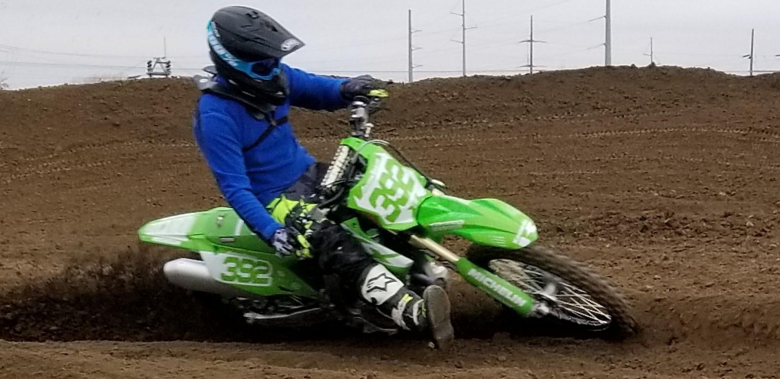 Screenshot 20191228-190928 Gallery[1701978] - mxaaron - Motocross Pictures - Vital MX