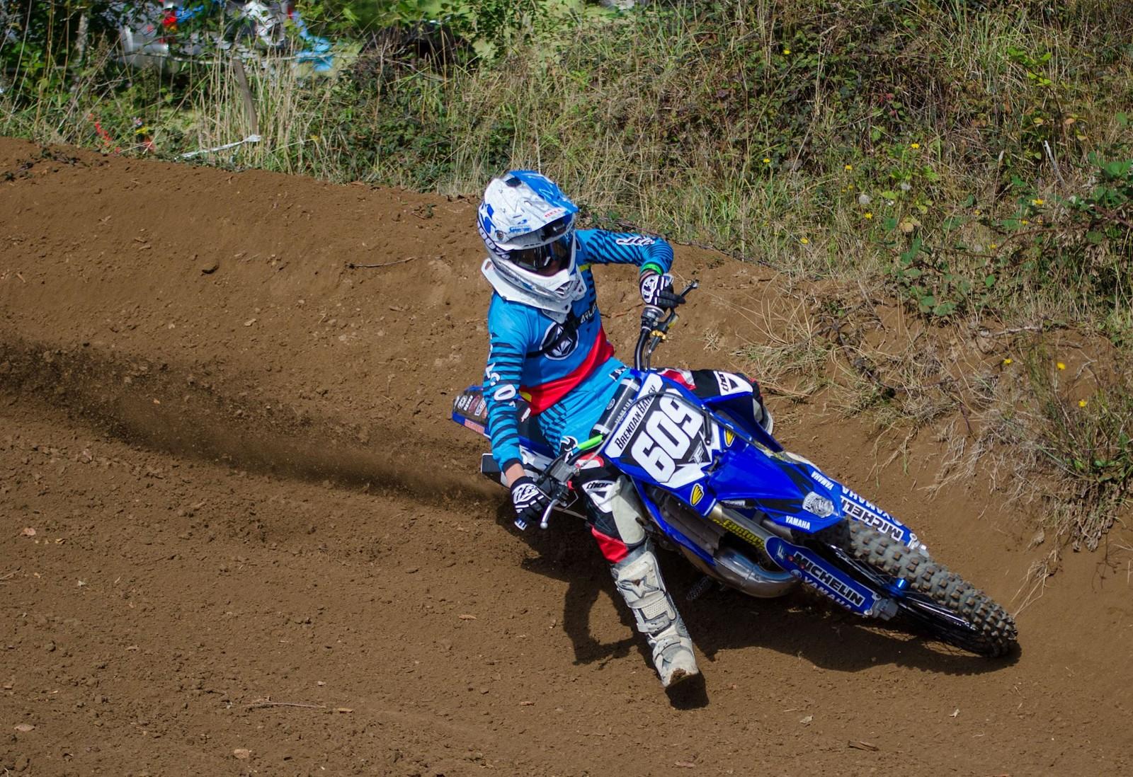 14324266 1773084889634266 8631270319147956019 o - mxaaron - Motocross Pictures - Vital MX