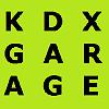 KDXGarage