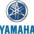 Vital MX member yamadude818