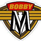 Vital MX member BobbyM