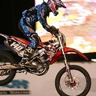 2010 Supercross