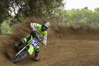 Diego Kawi Rider