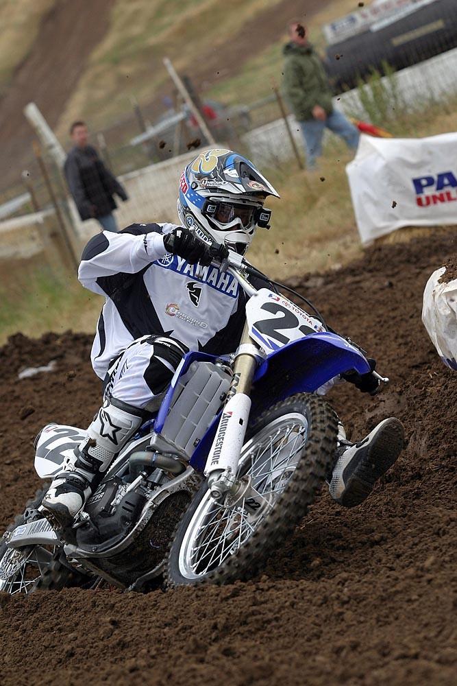 Hangtown 06 - Sandra2197 - Motocross Pictures - Vital MX