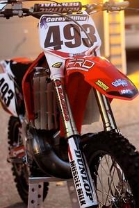 Cmiller493